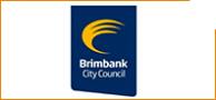 Brimbank CC