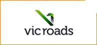 VicRoads